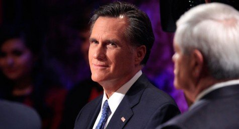 Mitt Romney promises to waive and repeal health reform if elected, but could he really do that? Read below to find out.