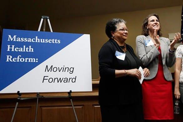massachusetts health reform sign