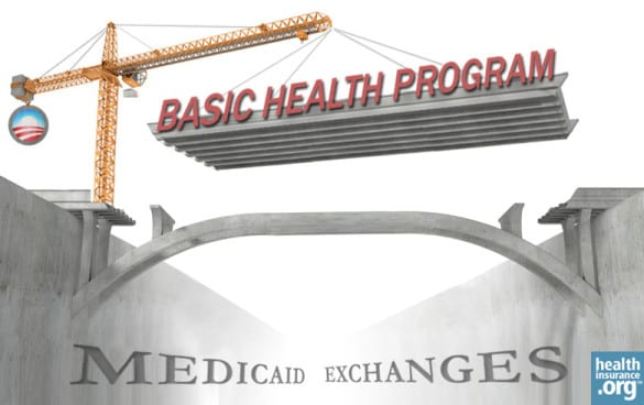 basic-health-program-bridge